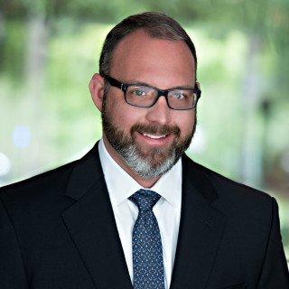 B. Kristian W Rasmussen III
