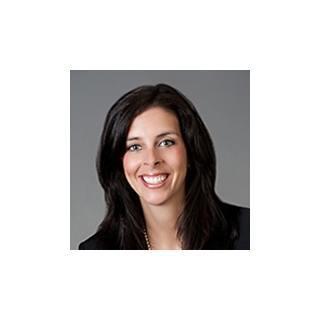 Alyssa Noles Daniels - Birmingham, Alabama Lawyer - Justia
