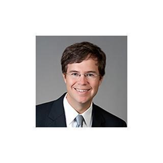 Jason A Shamblin - Birmingham, Alabama Lawyer - Justia