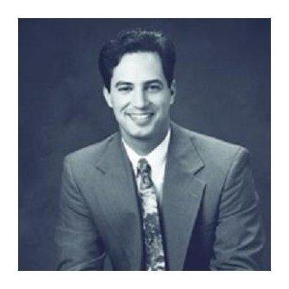 Timothy J. Sierra