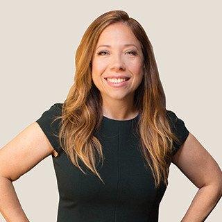 Alexis Breyer