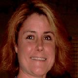 Julie A. Rice