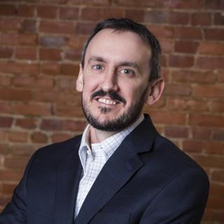 Jeffrey T. Dickson