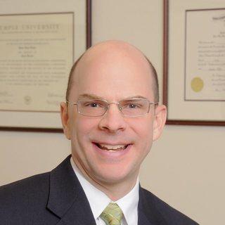 Peter J Dolan