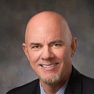 David C. Dodge