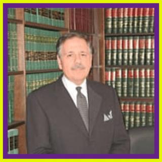 Dennis P. Bisio