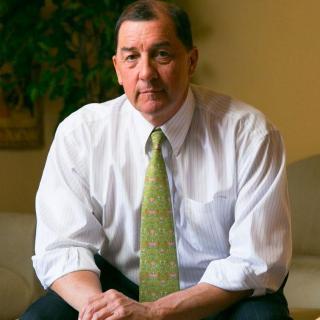Douglas D. Maner