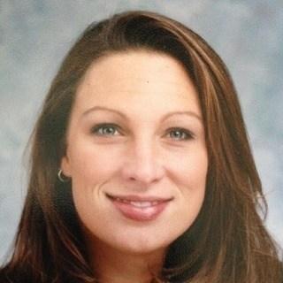 Megan C Wells