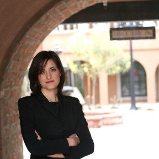 Personal Injury Lawyer Tucson >> Attorney Kelsi Mari Karim - LII Attorney Directory