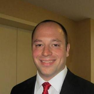 Eric J. Sheppard