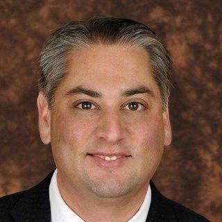 Matthew Weinick