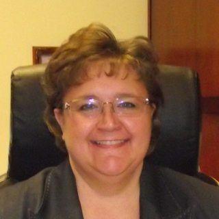 Nannette B. Dean