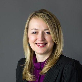 Monika Blacha