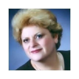 Leslie E. Posner