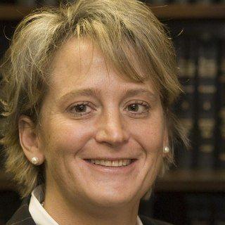 Gina L. Giblin