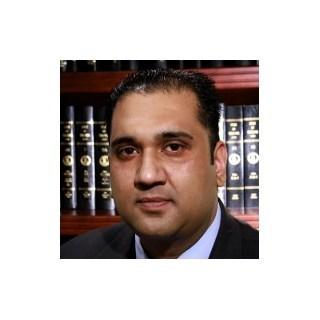 Beeraj Patel