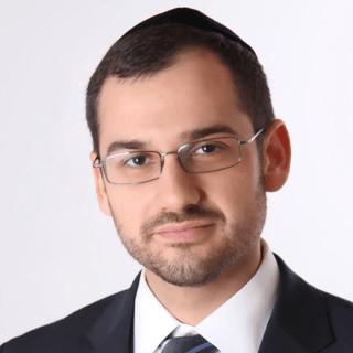 Alex Shulman
