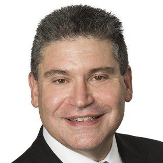Michael C. Craven