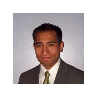 Paul Gallardo