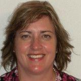 Mrs. Lucinda D. Bugden