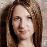 Jennifer Lynn Guimond-Quigley