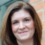 Karin Sloan DeLaney