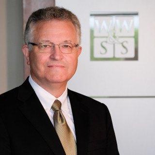 Dennis K. Wilson