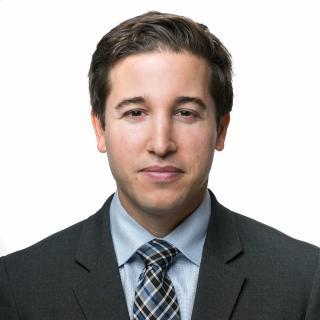 Danny Gwertzman