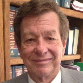 Ronald Alan Lange