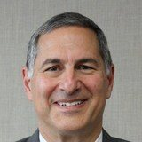 Mr. Jonathan R. Bromberg
