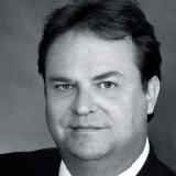 Michael K. Miller