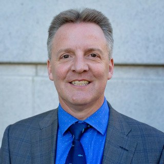 Kevin J. Palmersheim