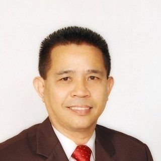 Mr. Edwin Antigua Barnum