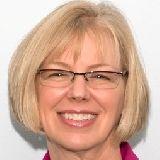 Janice Livesay Stern