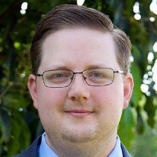 Jason Allan Jenkins