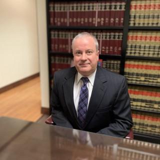 Scott W. Brammer