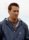 Matthew Michalski