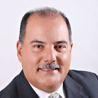 Miguel C Fernandez III