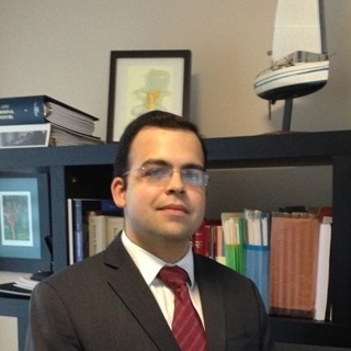Fernando O. Zambrana Aviles