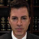 Jonathan D. Levin