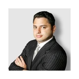 Ibrahim Khawaja