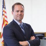 Jeffrey N. Berman