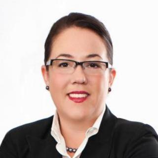 Kresta Nora Daly