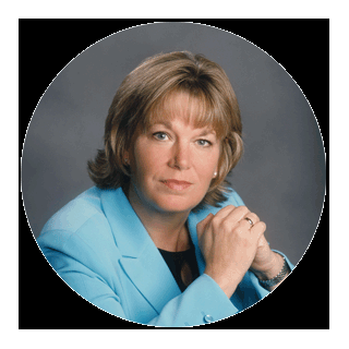 Jeanne Sockle