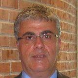 Greg Krikorian