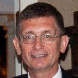 William E. Scully Jr.