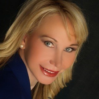 Karen Munzer Esq.