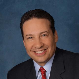 Joel R. Spivack
