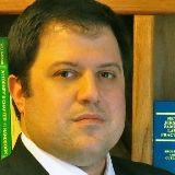 Justin M. Gillman
