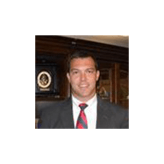 Anthony Steven Bruning Jr